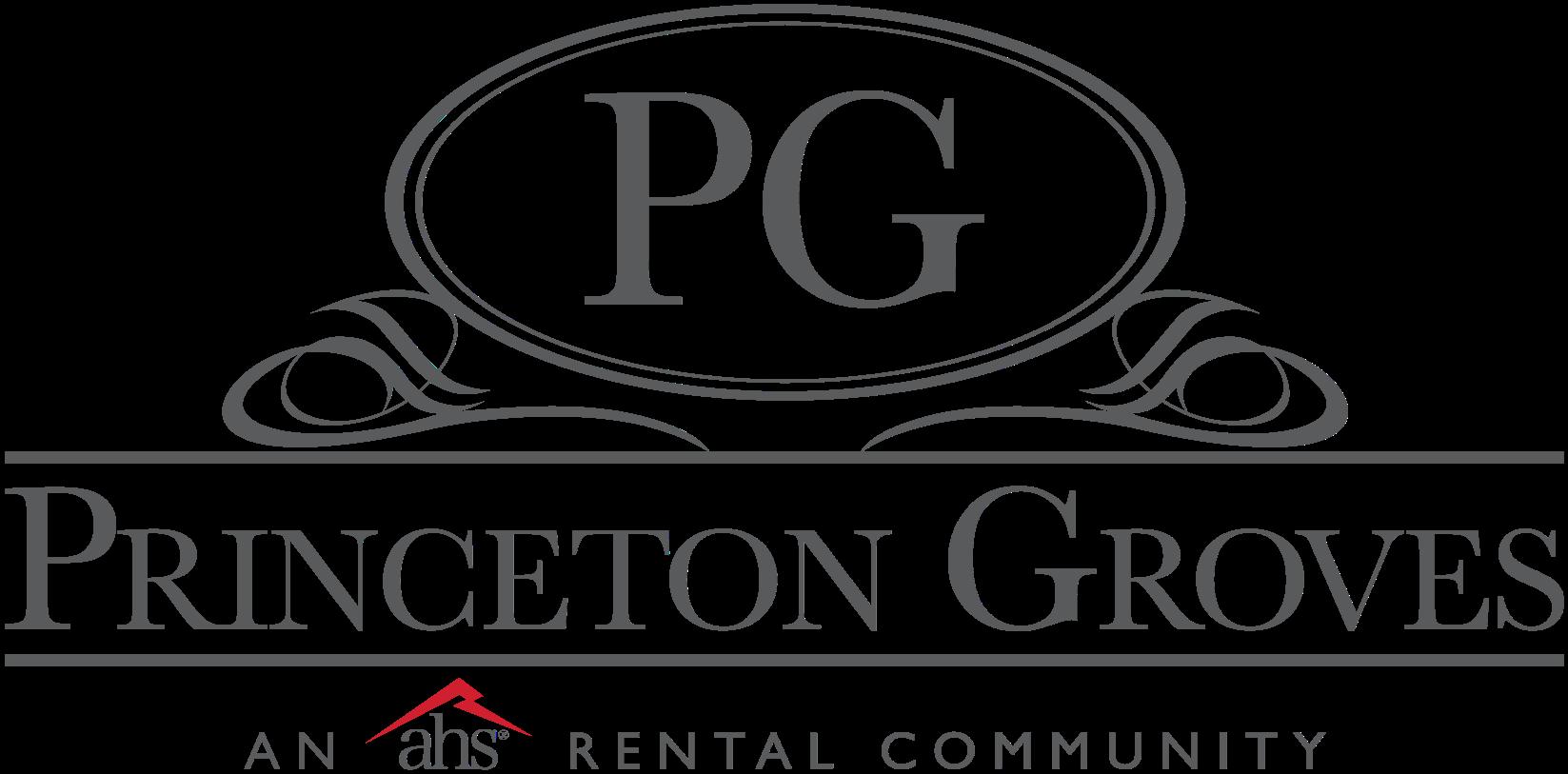 Princeton Property Logo 66