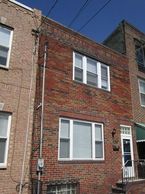 1250 S 19th St 3 Beds House for Rent Photo Gallery 1