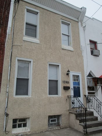 1246 S 22nd St 3 Beds House for Rent Photo Gallery 1