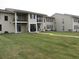 Northridge Meadow Apartments Community Thumbnail 1