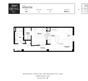 700 Central_Minneapolis, MN_1BR-1BA_Smith