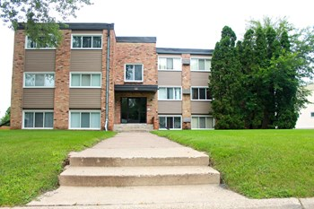 8920 Wentworth 1-2 Beds Apartment for Rent Photo Gallery 1