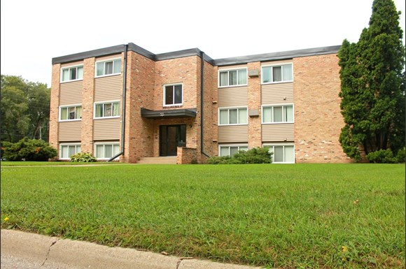 Cheap Apartments In Bloomington Mn