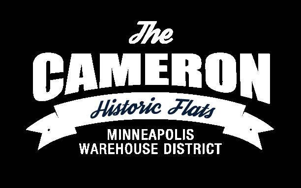 Minneapolis Property Logo 31