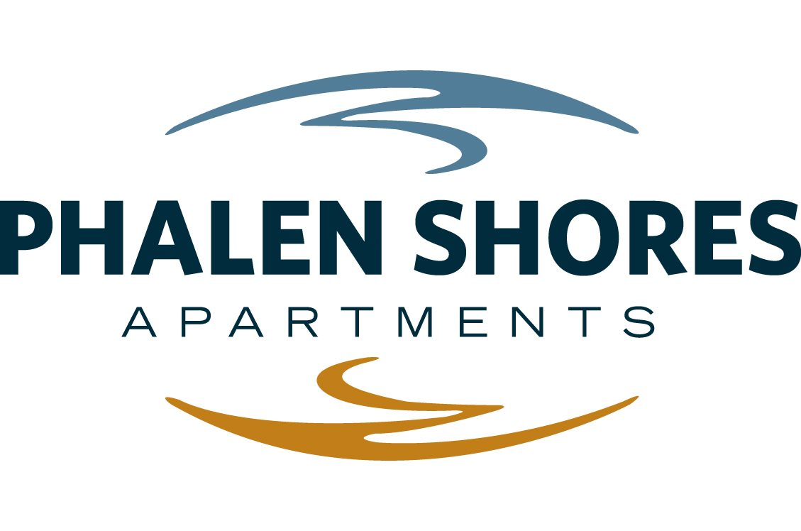 Phalen Shores Property Logo 19