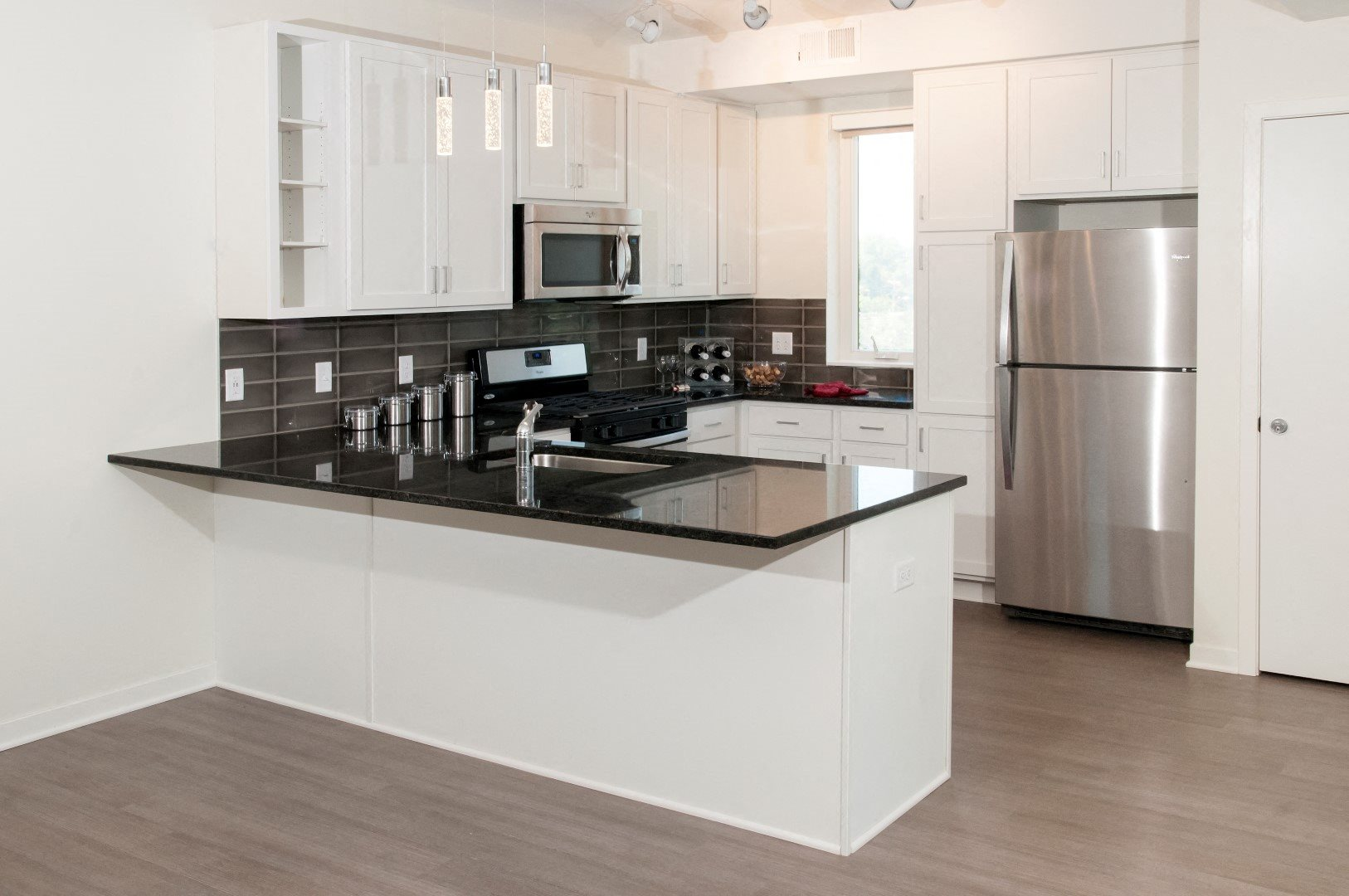 Elements of Linden Hills | Apartments in Minneapolis, MN