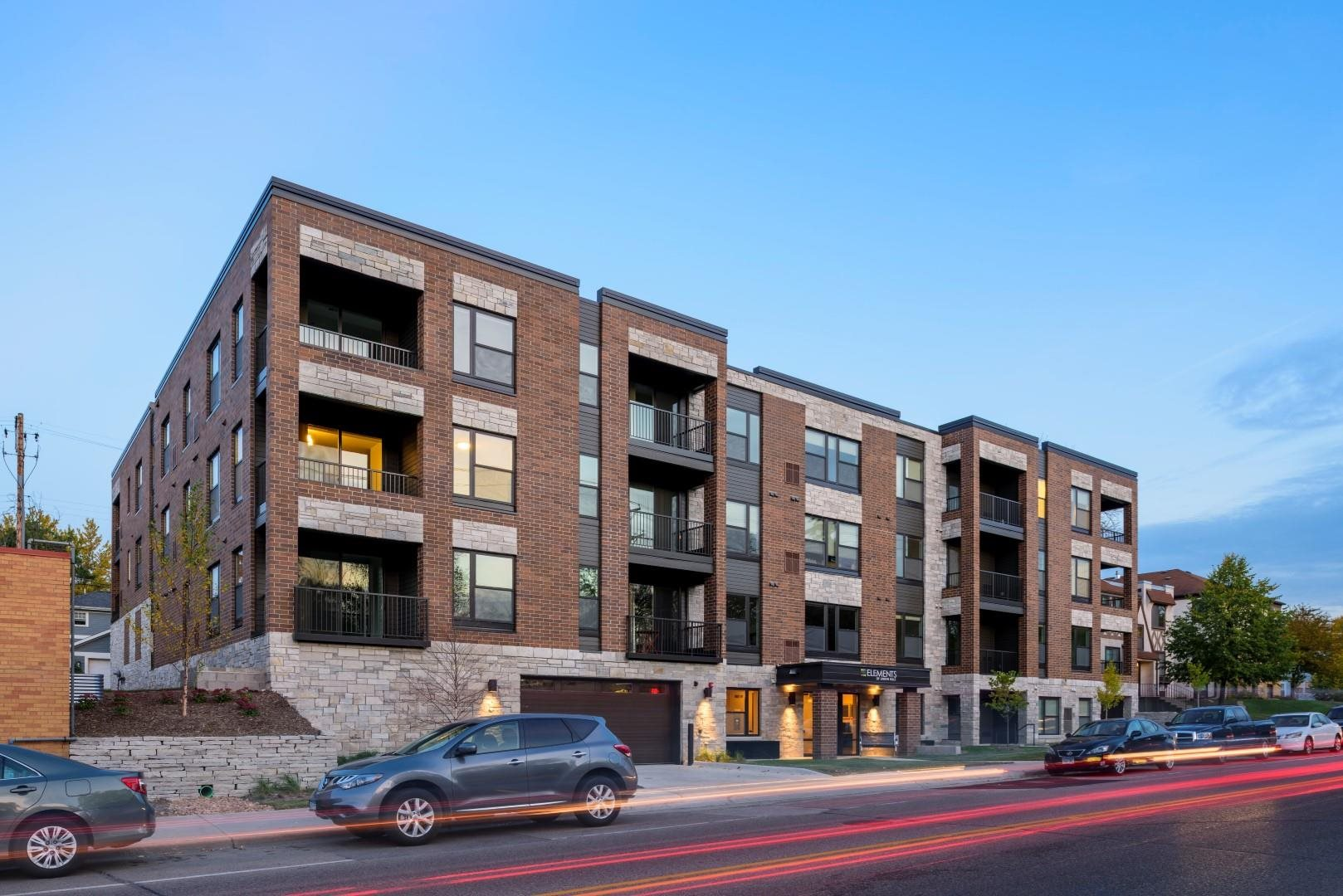 Apartments In Linden Hills Minneapolis Mn