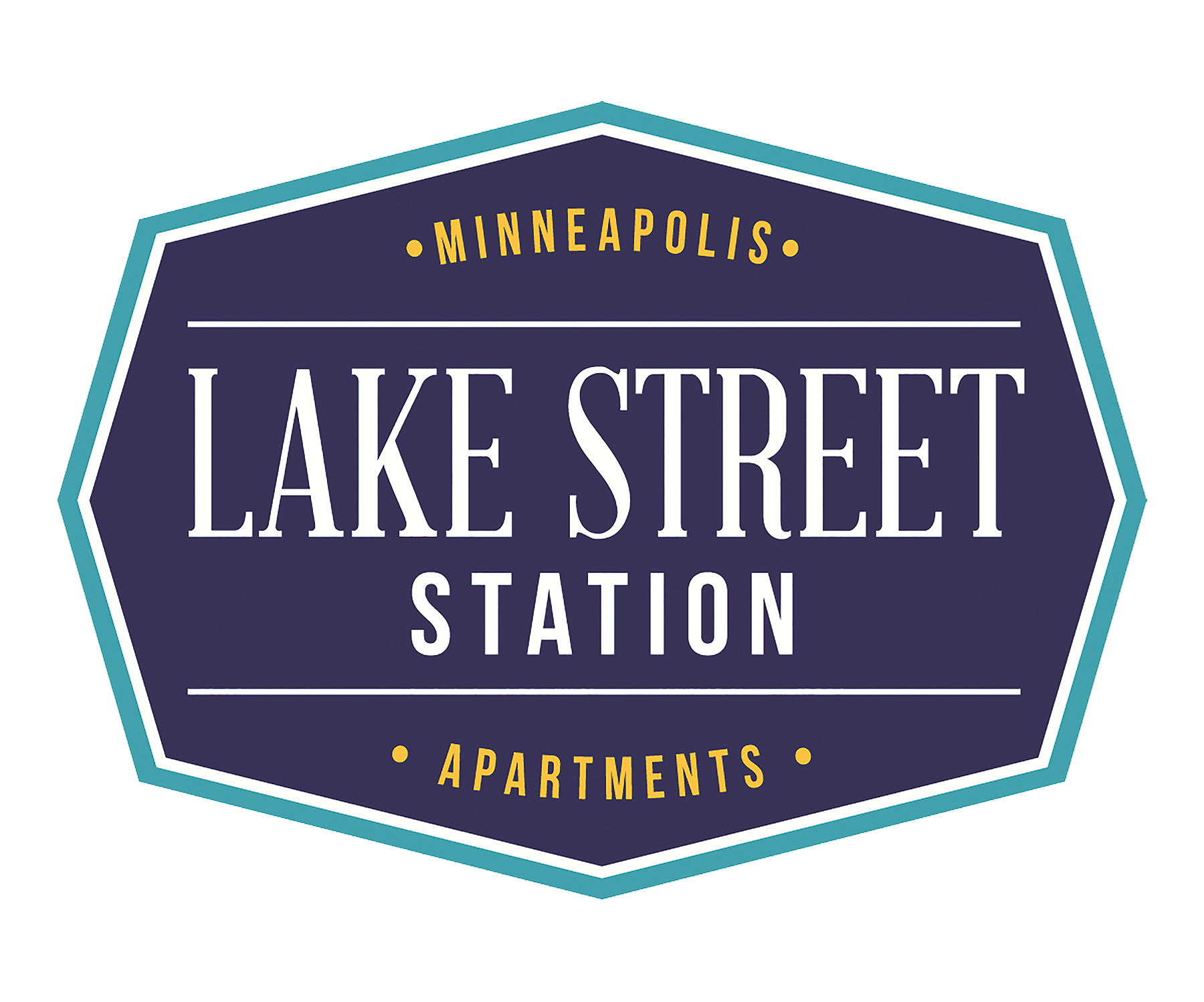 Minneapolis Property Logo 23