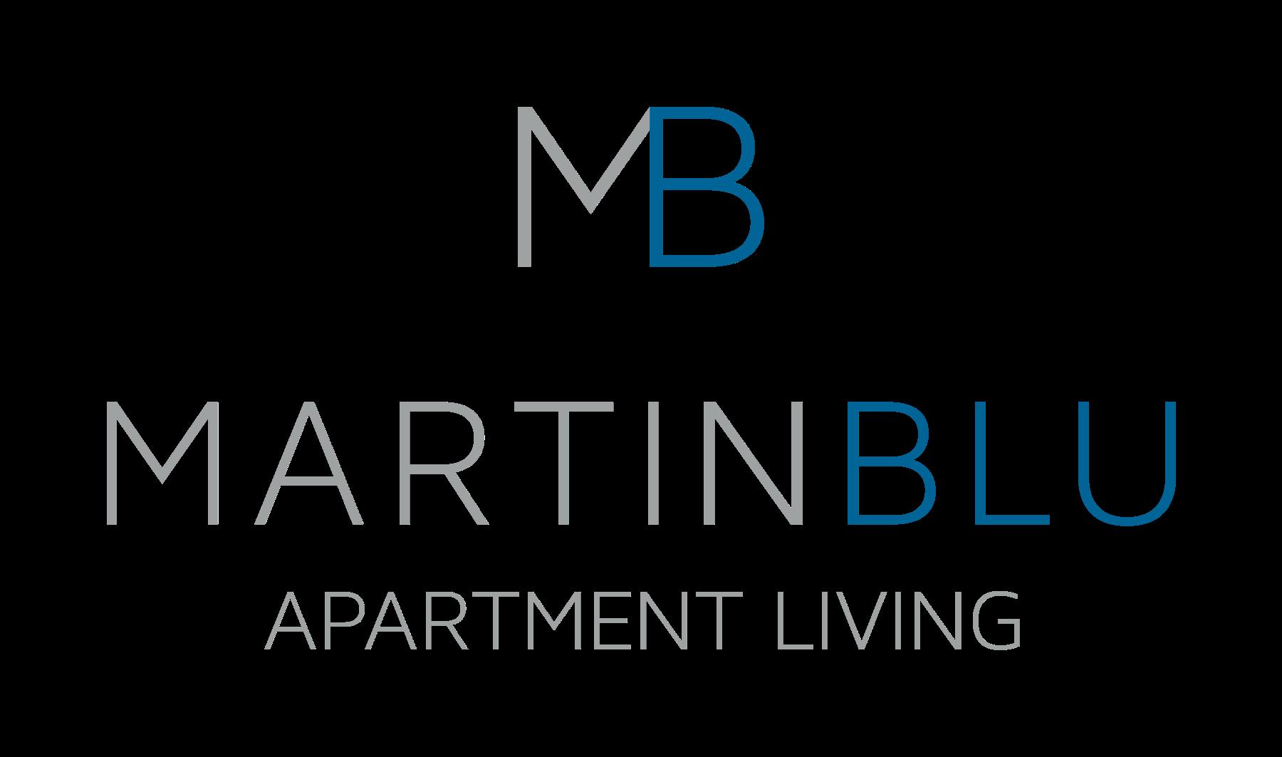 Martin Blu, Minnesota, 55344