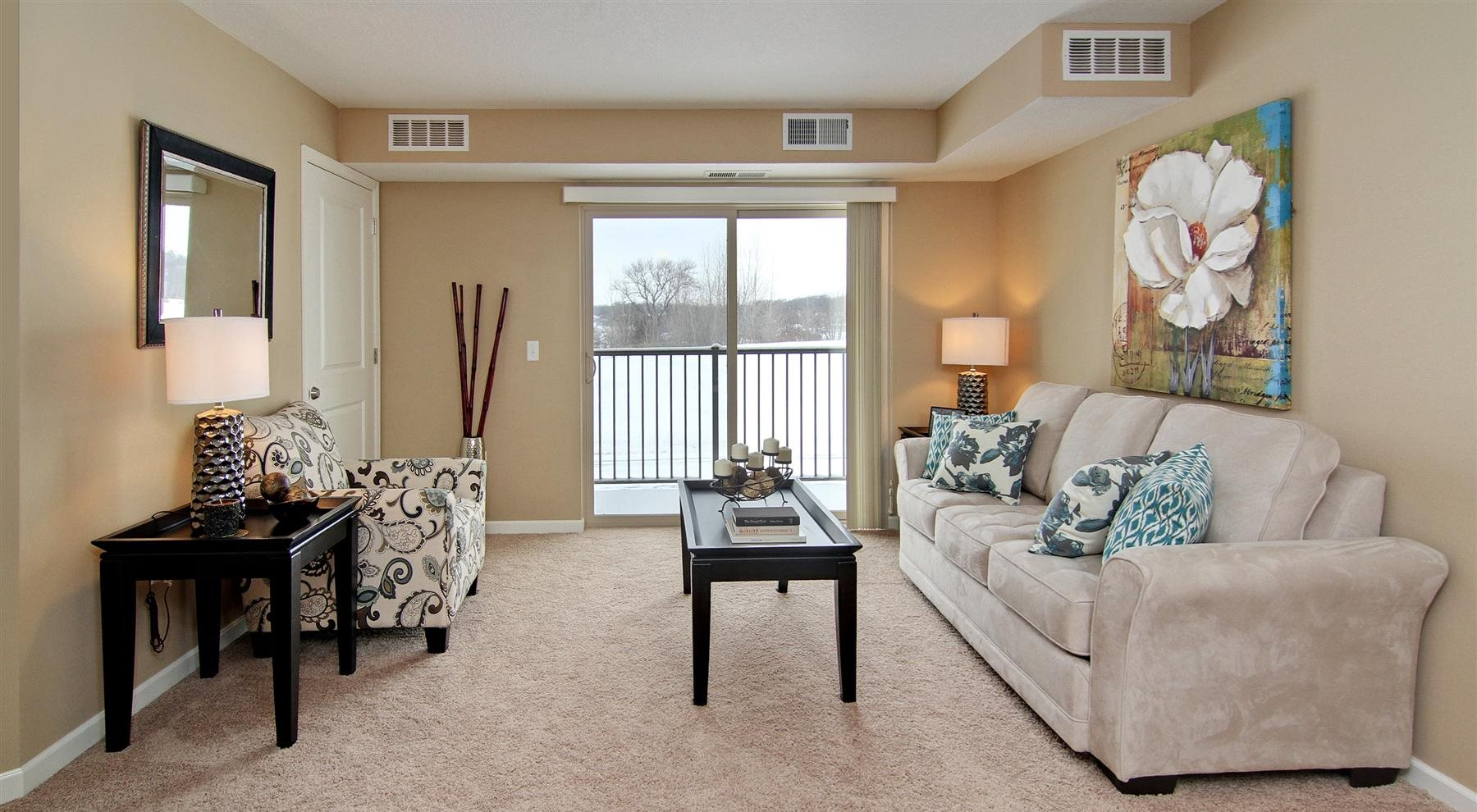 our mn nicollet avenue sectional s photogallery is located housing elements accepts in zest hills elementsoflindenhills minneapolis leasing this linden of vouchers at office section affordable apartments community