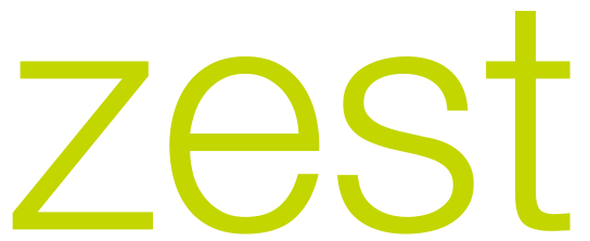 Minneapolis Property Logo 24