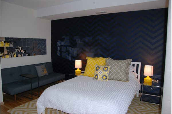 Guest Suite at Third North, Minneapolis, 55401