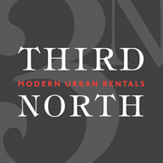 Third North Property Logo 0