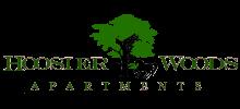 Anderson Property Logo 10