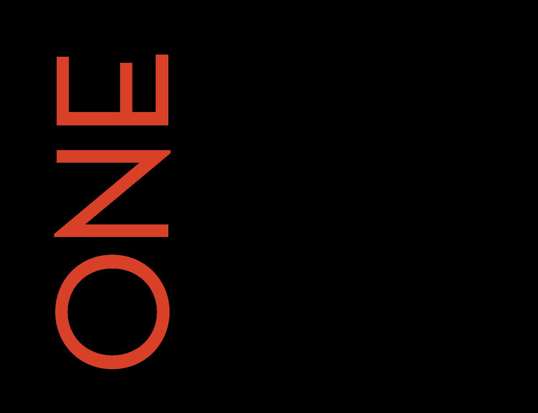 One11_Corona CA_Logo