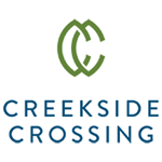 Creekside Crossing Apts Property Logo 0