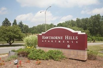 1801 Brownstone Blvd 1-2 Beds Apartment for Rent Photo Gallery 1