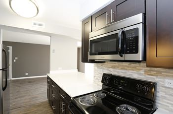 2000 W. Algonquin Rd 1-2 Beds Apartment for Rent Photo Gallery 1
