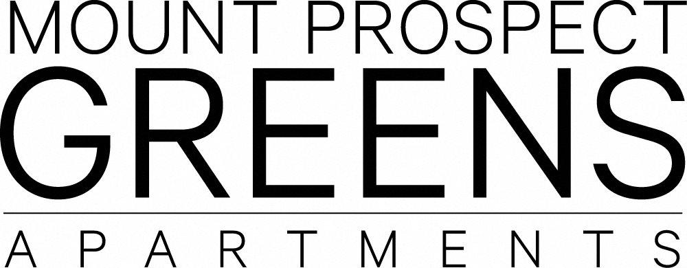 Mount Prospect Property Logo 2