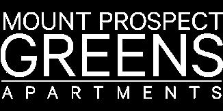 Mount Prospect Property Logo 10