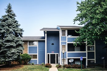 2423 Cheyenne Blvd. 2 Beds Apartment for Rent Photo Gallery 1