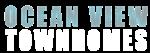 Ventura Property Logo 22
