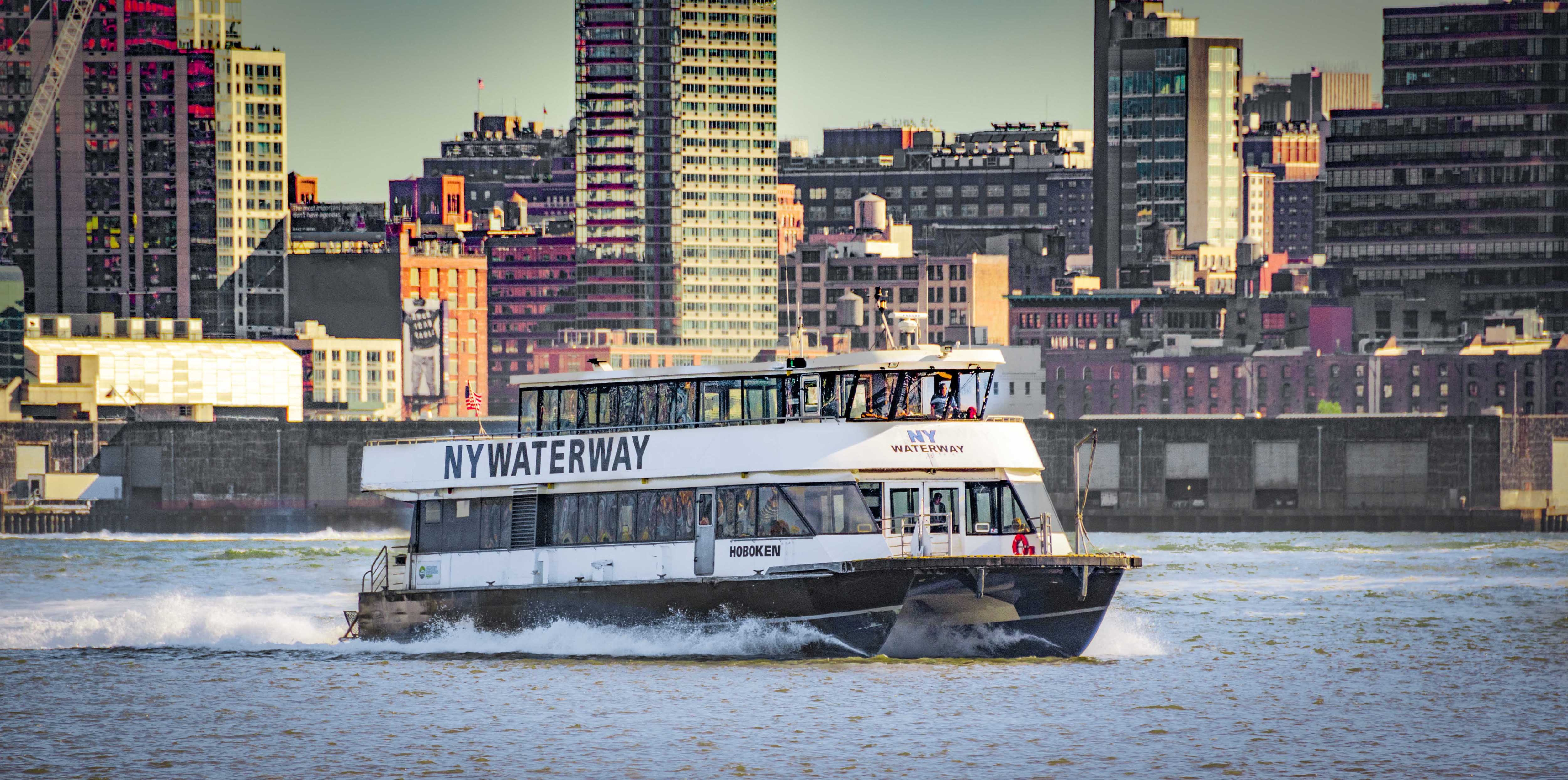 West New York photogallery 21