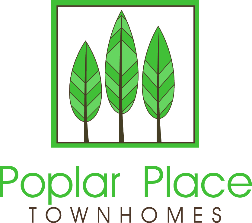 Poplar Place Townhomes