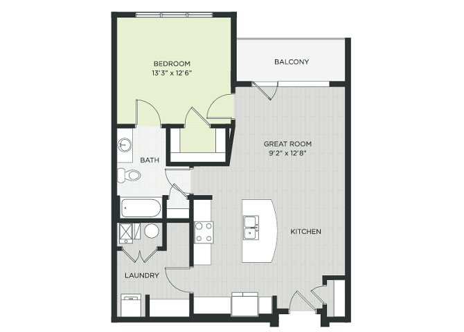 Orchard Floor Plan 2