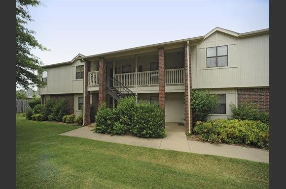Fayetteville Ar Apartments Cheap