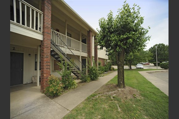 Valley Lake Apartments 4311 Valley Lake Drive Fayetteville Ar Rentcaf
