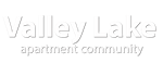 Valley Lake Property Logo 23