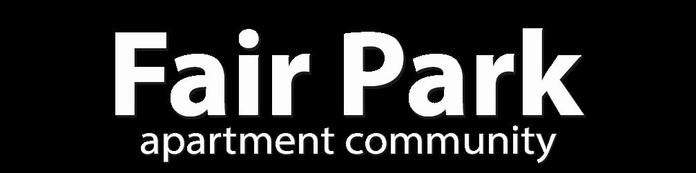 Fayetteville Property Logo 14