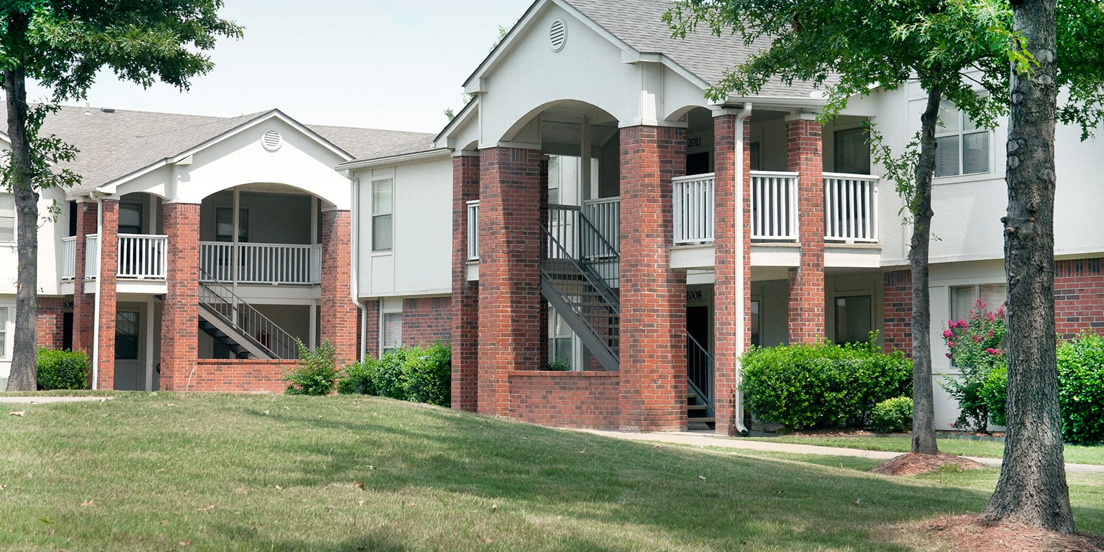 Westlake apartments in conway ar for 3 bedroom apartments in conway ar