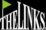 Springdale Property Logo 23