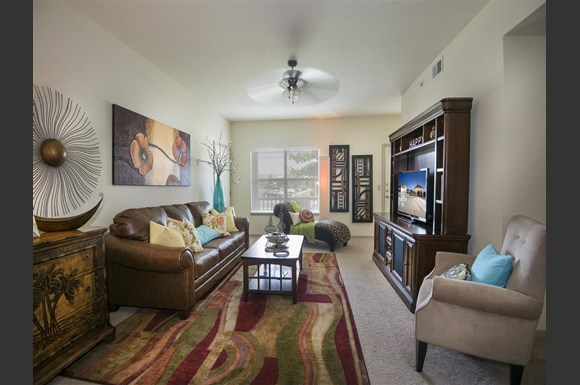 The links at starkville apartments 21 player lane starkville ms rentcaf for 1 bedroom apartments in starkville ms