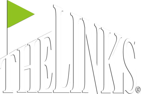 Starkville Property Logo 19