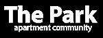 Fayetteville Property Logo 19