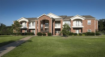 1705 South Salem Road 1-2 Beds Apartment for Rent Photo Gallery 1