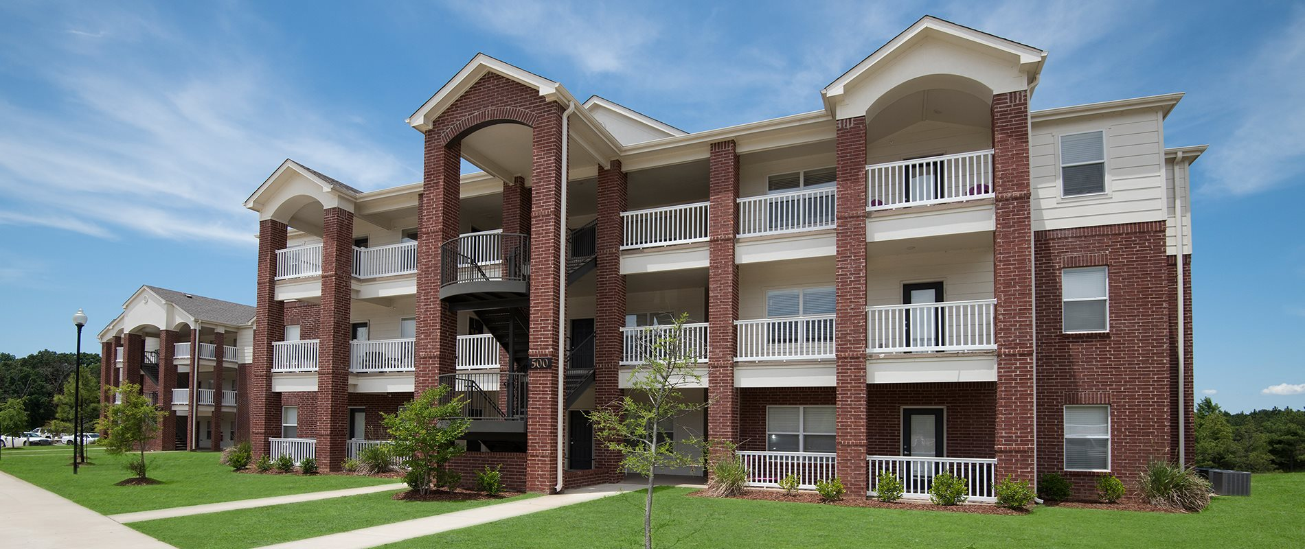 The greens at oxford apartments in oxford ms - 3 bedroom apartments in oxford ms ...