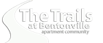 The Trails at Bentonville Property Logo 26