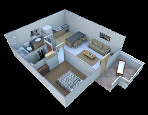 Homes For In Mesa Az Com