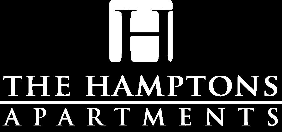 Mesa Property Logo 5