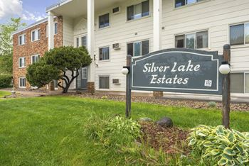 2310 Silver Lane #106 Studio-2 Beds Apartment for Rent Photo Gallery 1