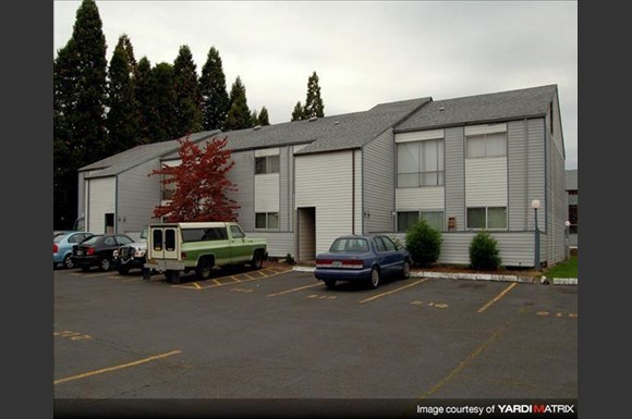 Cheap Apartments In Clackamas Oregon