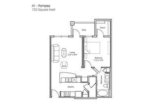 A1-Pompey