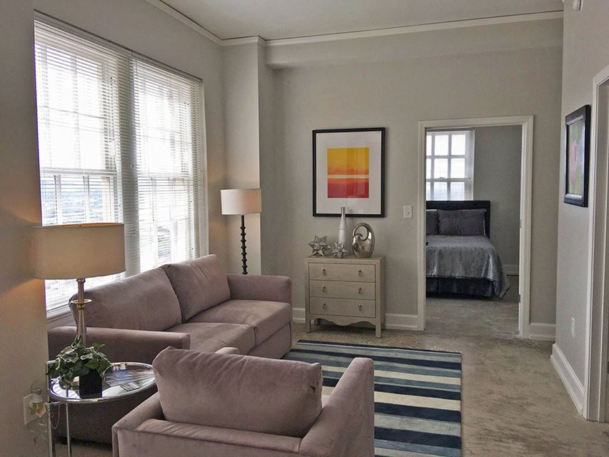 Magic City Apartments For Rent Photo Gallery