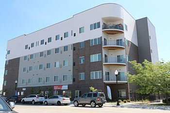 1015 N 16th Street 1-2 Beds Apartment for Rent Photo Gallery 1