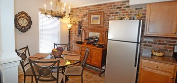 127 Yeardley Drive 1-3 Beds Apartment for Rent Photo Gallery 1