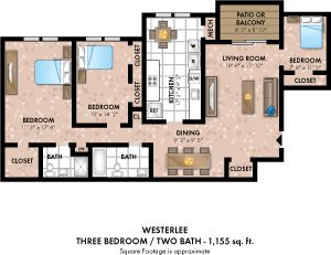 Westerlee Apartment Homes 8 Poolside Ct Catonsville Md Rentcaf